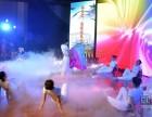 郑州瑜伽教练培训班哪家教学质量比较好
