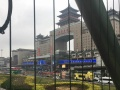 西客站北广场对面瑞海大厦二层 牛包铺 忍痛转让