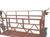 甘肃兰州建筑吊篮出售和定西建筑吊篮出租