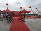 上海舞台灯光 音响 LED屏 会议投影仪租赁 舞台背景搭建