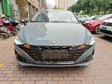 上海按揭买车一成首付分期买车