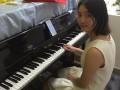 广州哪里学钢琴好