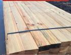 佛山工地建筑木方 建筑木材 建筑用木方