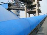 专业的彩钢防雨罩厂家寿命长的彩钢防雨罩