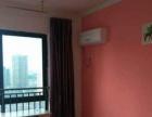 东方龙城采薇苑合租房仅剩一间+设施齐全+看房随时