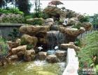 天河区室外水池清理消毒/上门清洗园林水池青苔公司提供发票收据