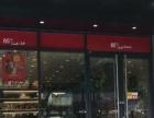 台江区双面老街广达路群众路公交站店面一铺养三代