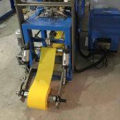 泉州粘虫板机械鸿米机械泉州粘虫板机械怎么样