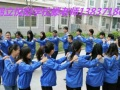 郑州悦阳学校的集团校长