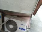 热水器空气能便宜甩