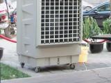温州移动式水空调 水空调厂家 水空调价格