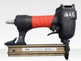供应气动工具:德日克牌F30直钉枪
