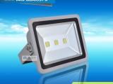 LED塔吊球场灯广告牌泛光灯 运动场照明灯150w200W