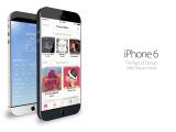 正品苹果6苹果6P批发4.7屏和5.5屏公开版移动版