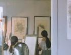 【当代画室】专业美术培训 素描 色彩 秋季招生