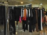 惠州长期求购库存女装