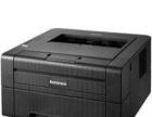 呼和浩特市联想打印机加墨粉/硒鼓/墨盒/维修