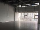 出租津南双港写字楼-办公环境优雅-紧邻地铁一号线
