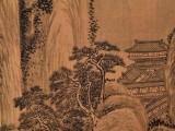 深圳博文古董玉器古玩字画钱币纪念币邮票征集免费鉴定