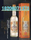 58度台湾金门高粱酒销售热销宁波市价格