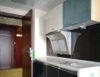 银丰国际公寓 星级商务