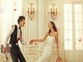 新视觉婚纱摄影 新视觉婚纱摄影诚邀加盟