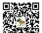 天津奥卡卡 插花师 园艺师 花艺师 专业职业技能培