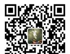 潍坊商标注册899元,实用新型申请,发明专利