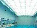 锋尚游泳健身俱乐部