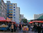 北行早市砂锅店低价出兑,人流量大,适合做早餐 快餐等