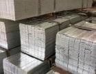 邯郸卷板加工价位_沧州大型卷板加工