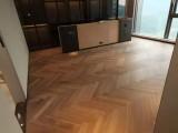 深圳软装设计永安设计专注别墅居家定制设计