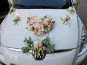 烟台优质婚庆道具供应出售,山东结婚胸花