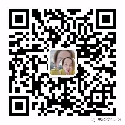 微信图片_20180424112644.jpg