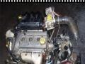 长期供应各种发动机 发电机 变速箱 汽车货车拆车件
