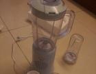 Midea/美的 MJ-BL25B6搅拌机