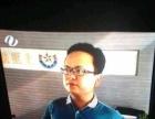 湖南法律咨询服务及诉讼代理