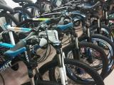 旅游愛好者的出游需求廣州山地車出租天河員村自行車單車出租