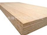 竹桌面板,竹台面板,竹置物板,碳化竹面板,竹工字板,竹板台面