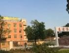 惠州市慈爱养老院