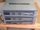 Sun T5240服務器2x1.6G CPU 4G 146G