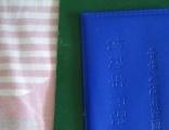 中華駿捷2008款 1.8 手動 豪華版1.8升