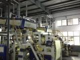 淮安25C硅油膜廠家 硅油紙