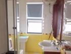 安德门地铁站附近三居室带阳台主卧出租 厨电齐全 拎包入住