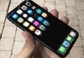 成都0元按揭iPhone7plus 苹果手机审核需要哪些资料