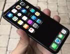 郑州按揭苹果6sPLUS需要什么条件