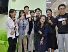 深圳龙华英语学习班,成人英语培训哪家好