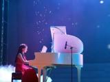 大连开发区钢琴学校