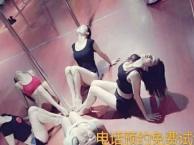 少儿舞蹈班、成人舞蹈班,小榄专业舞蹈培训连锁学校