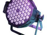 54颗LED紫光帕灯 舞台LED帕灯 U